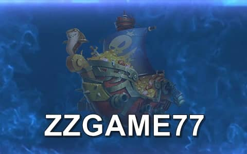 ZZGAME77